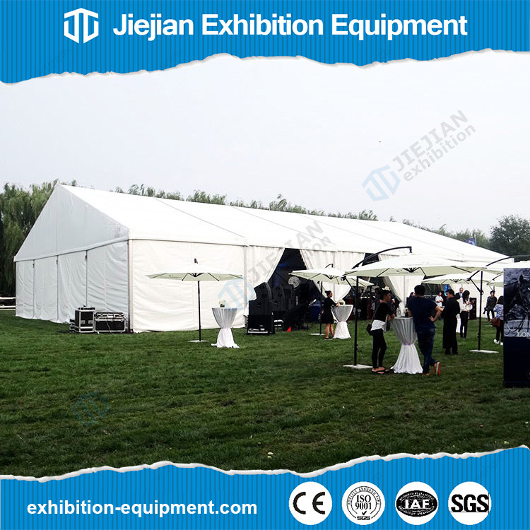 10X24m Wedding Tent 200 People
