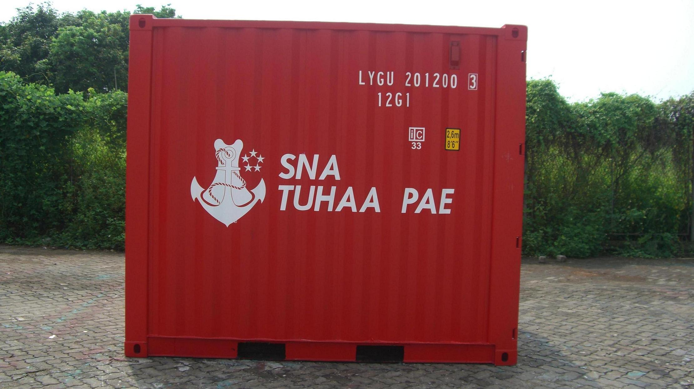 Shipping Container China Mini 10ft Shipping Container China Container 10ft Container