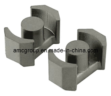 RM-12 Soft Ferrite Magnet Core From China AMC