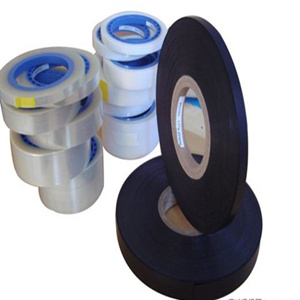 Anti-Static Psa Cover Tape Packaging (B-P01)