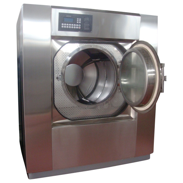 Laundry Water Extractor ~ China kg laundry washer extractor