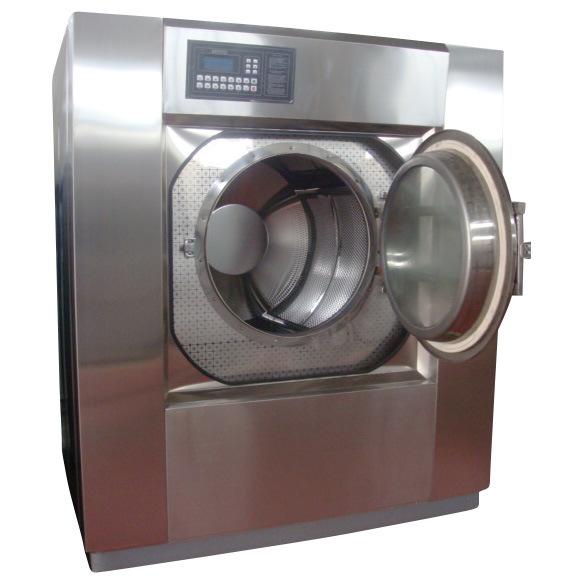 Laundry Extractor Machine ~ China kg laundry washer extractor