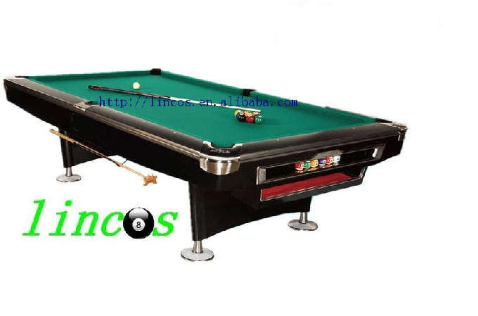 Home Pool Table Lights Custom Pool Table Lights