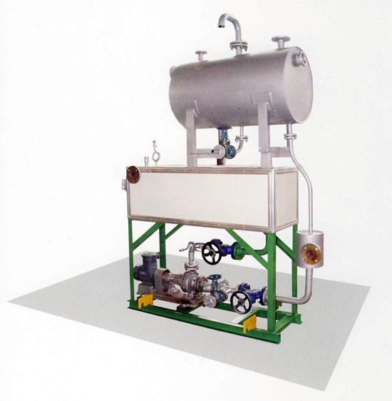 york high efficiency furnace installation manual