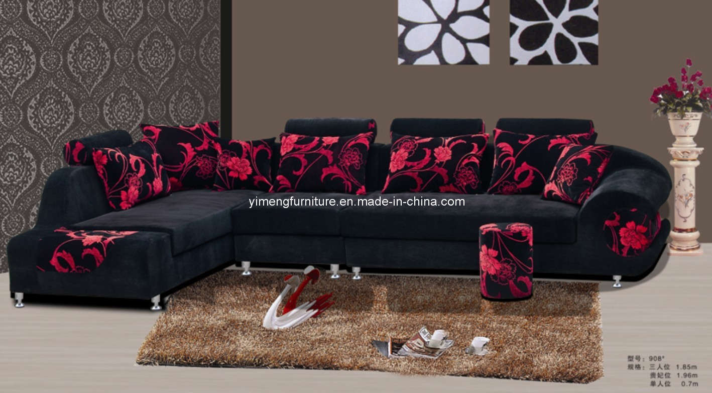 Yimengfurniture.en.made-in-china.com