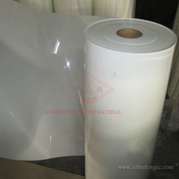 Mylar Film and Insulation Film 6021