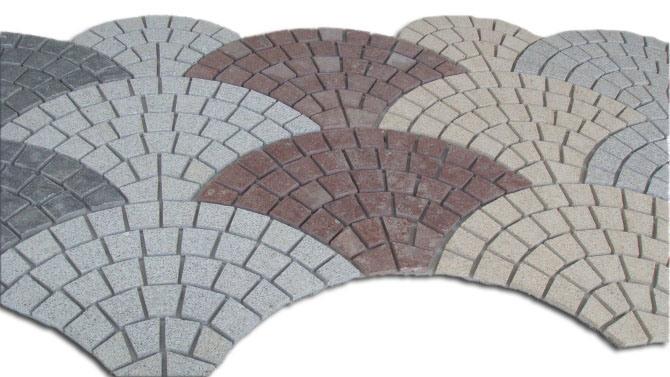 Random Tile Patterns Free Patterns