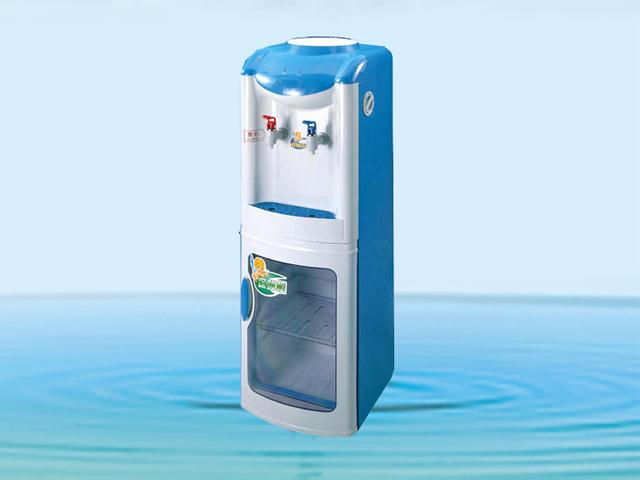 whirlpool quiet partner 1 reset code fridge water filter. Black Bedroom Furniture Sets. Home Design Ideas