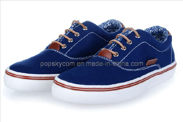 casual shoes sneakers clothing footaction rachael edwards