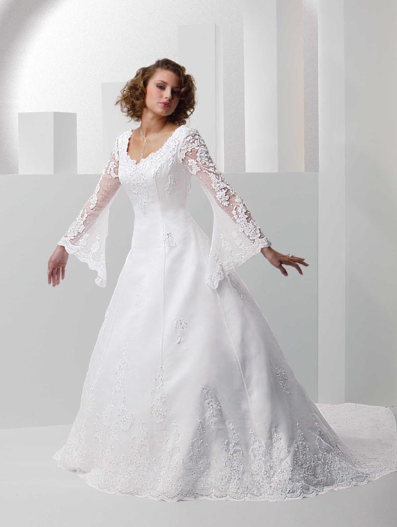 Bonny Wedding Dresses - Buy Wedding Dresses at Best Bridal Prices