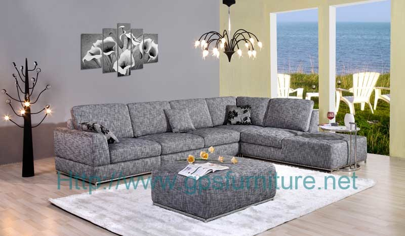 Chesterfield Sofas|Fabric Sofas|Corner Sofas| Leather Sofas