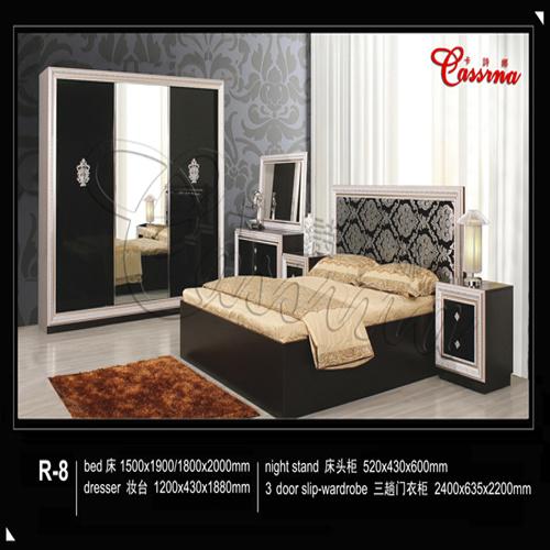 luxury bedroom sets r 8 china bedroom sets bedroom furniture