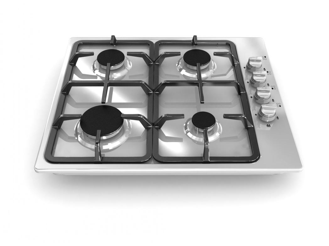 china italian orginal burner eg 64sb china gas stove gas hob. Black Bedroom Furniture Sets. Home Design Ideas