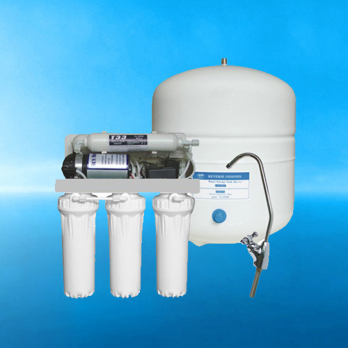 Water Purifier Home
