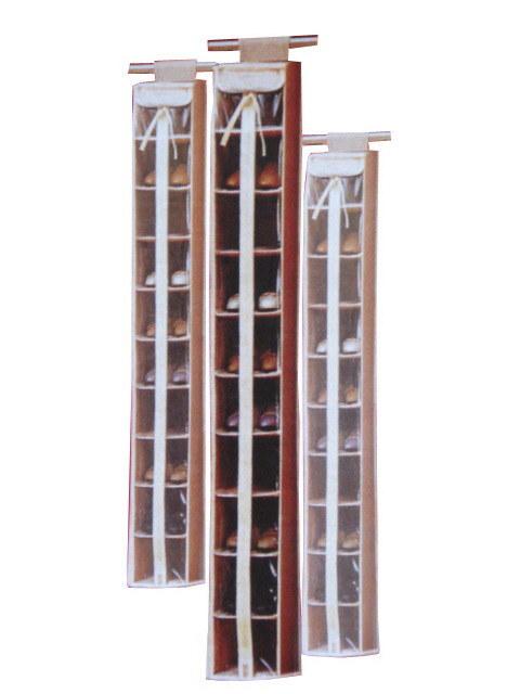 China Shoe Hanging Storage Organizer Hy07572 China