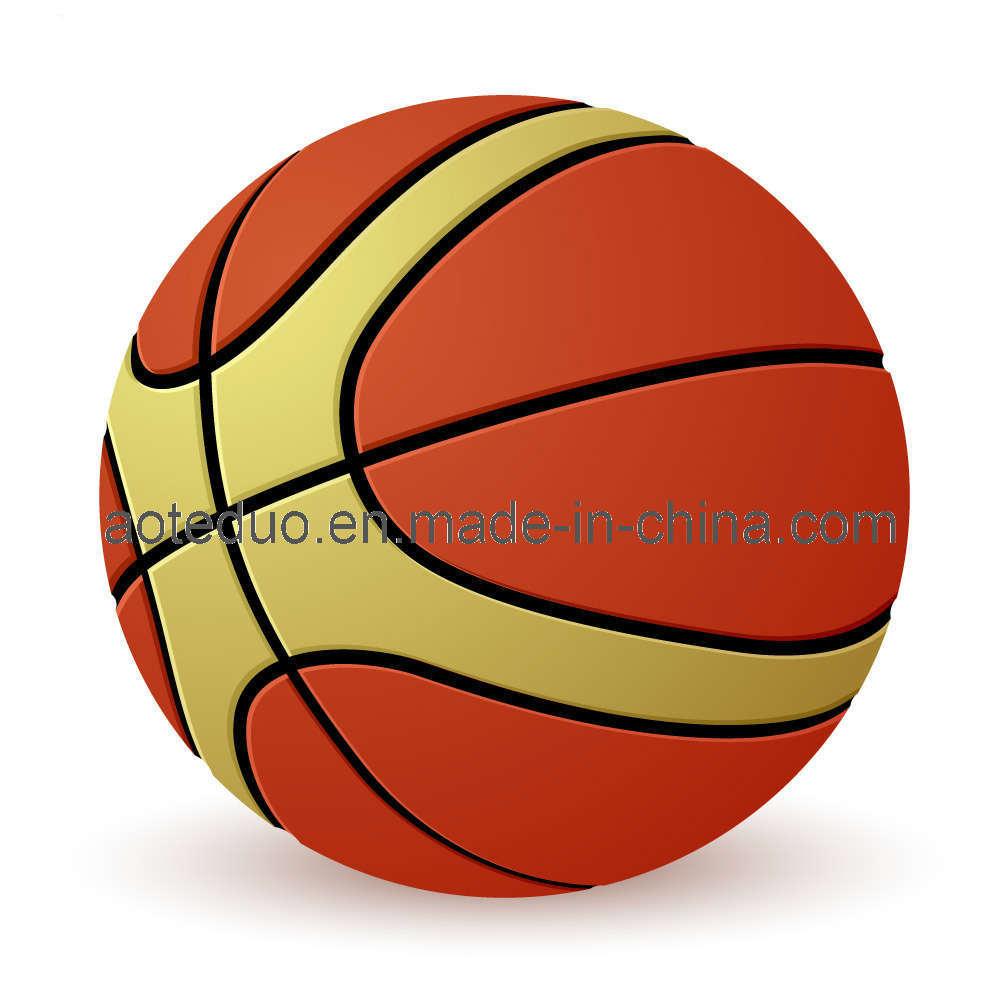 China Sport Basketball