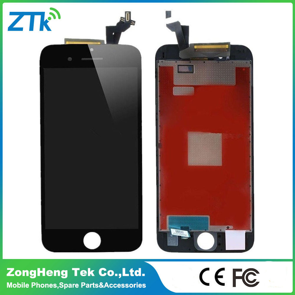 Best Quality Phone LCD Display for iPhone 6s Plus LCD