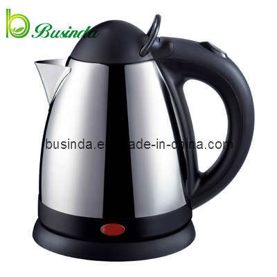 Electric Home Appliances on Stainless Steel Electric Kettle In Kitchen Appliances  Bd Dg12a