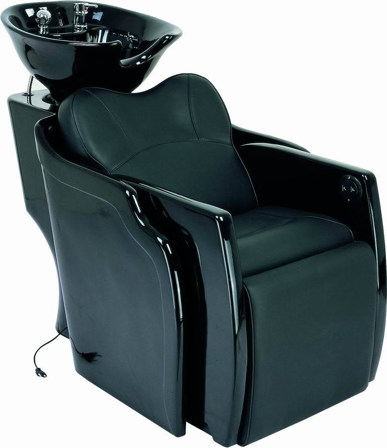 Shampoo Chair (LY6652A)