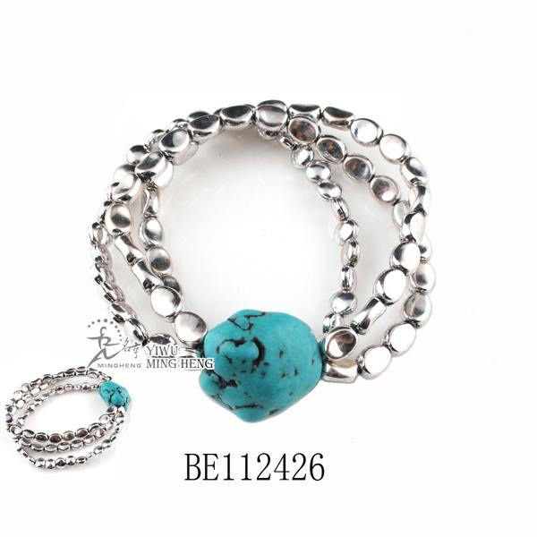 احدث الاكسسوارات والمجوهرات 2011 2011-Latest-Bracelet-BE112426-.jpg