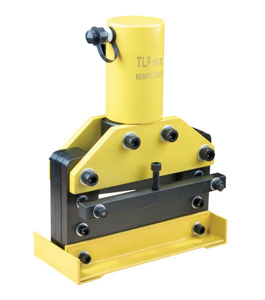 Hydraulic Busbar Cutting Tool (HHM-200Q)