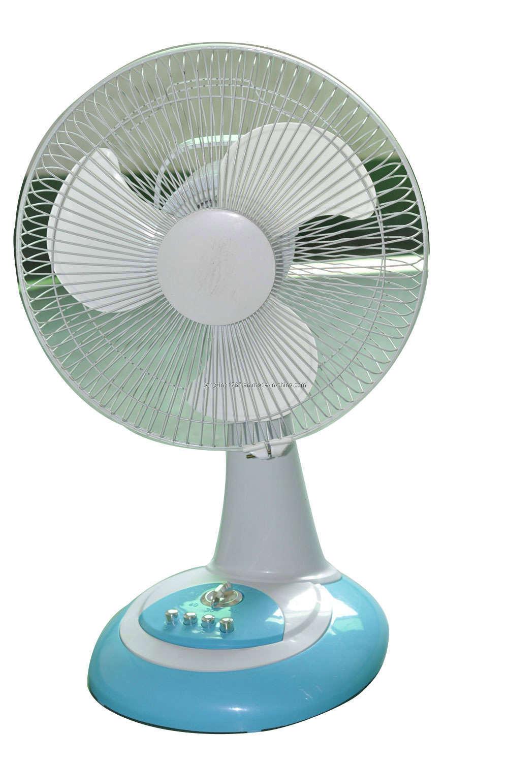 Dc Electric Fan : China electric fan dc v g