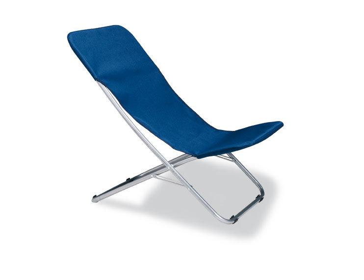 Foldable Beach Chair Collapsible Beach Chair