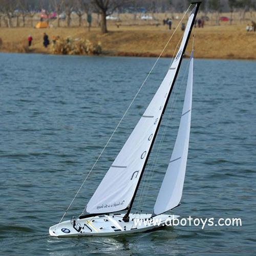 Monsoon Power Monitor : China meter high monsoon c wind power racing boat