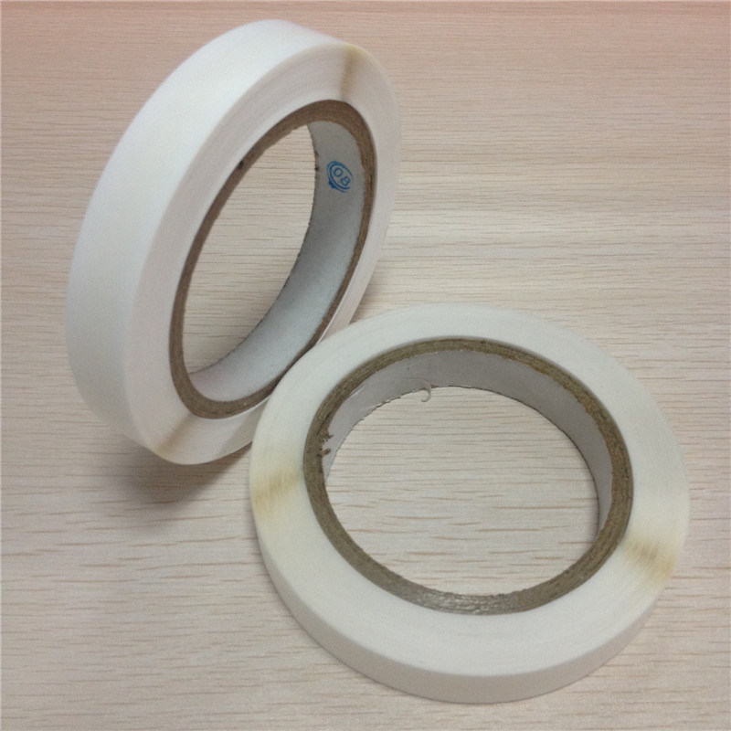 Bubble Bag Security Tape (SJ-HC126)
