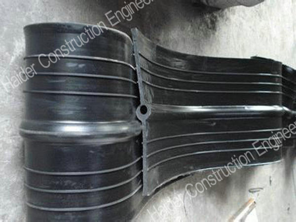 Rubber Waterstop, Rubber Sealing Strip