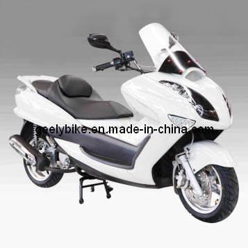 150cc Cruiser Scooter (JL150T-40(I)
