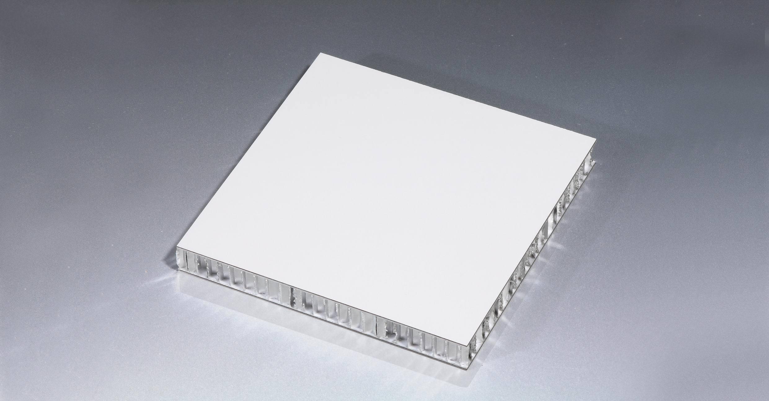 Fireproof Composite Panel : China furniture fireproof aluminum honeycomb composite