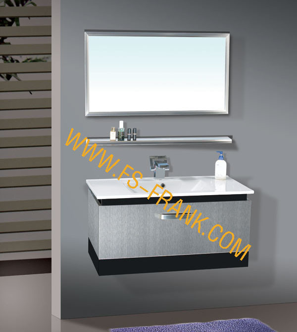 steel bathroom cabinet f 1216 china stainless steel cabinet basin