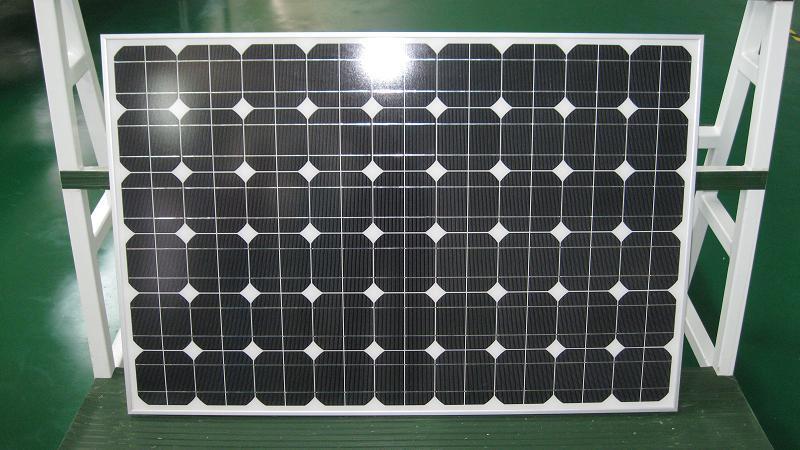Solar Panel 110W (CNSDPV-110(S))