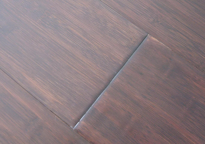 hand scraped bamboo flooring purple china bamboo flooring hand