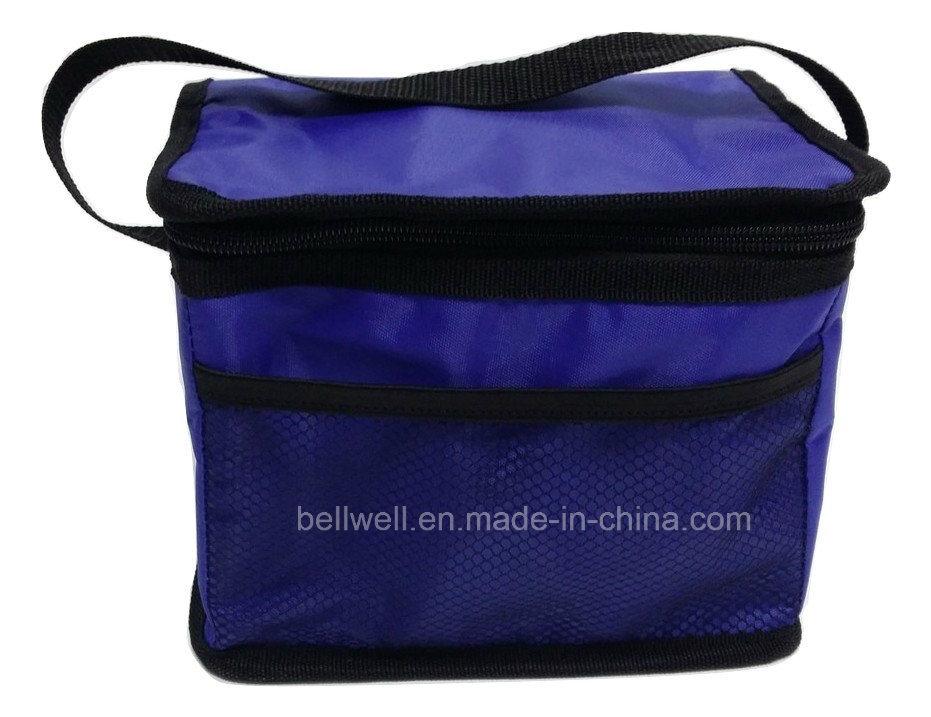 Light-Weigh Lunch Bag Cooler Box