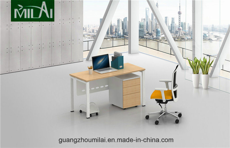 Modern Style Steel Desk Leg for Office Table Furniture