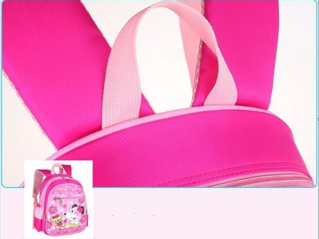 New Style OEM Kid′s School Backpack Bags