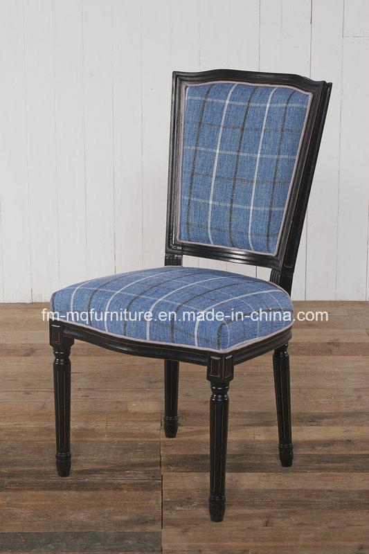 Original High-Quality Cabinet Antique Furniture