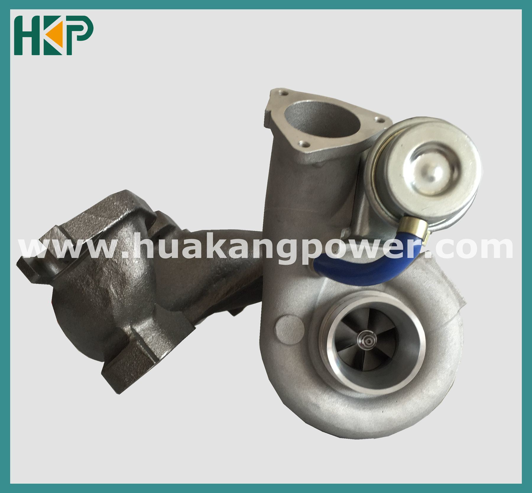 Turbo/ Turbocharger for Gt2256ms 704136-5003s OEM8973267520