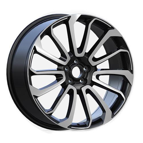 20 22 24 Inch Wheels