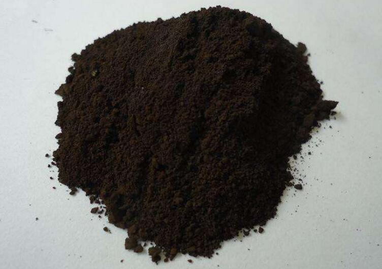 High Quality Copper Oxide 98% for Colorant