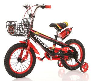 2016 New Style Kids Bike