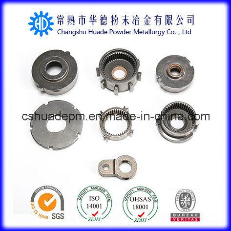 Internal Gear Ring