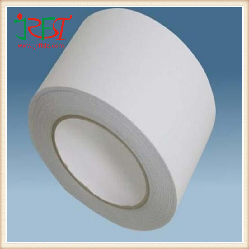 Thermal Conductive Tape None Carrier Adhesive Tape in Roll