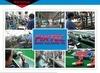 Fixtec Aviation Tin Snip Hand Tools Metal Pliers