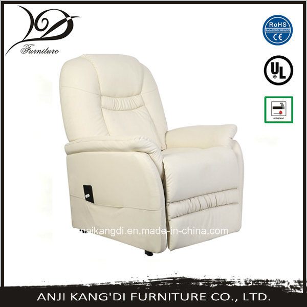 Kd-RS7149 2016 Manual Recliner/ Massage Recliner/Massage Armchair/Massage Sofa