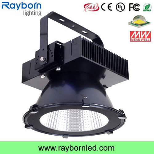 5 Years Warranty IP65 Industrial 120W LED High Bay Lamp