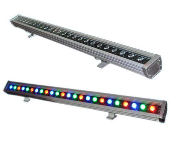 IP65 LED Wall Washer Light for Building Decoration