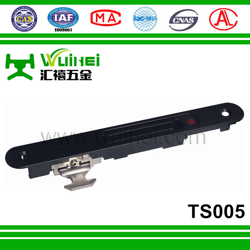 Aluminium Sliding Window and Door Lock with ISO9001 (TS005)